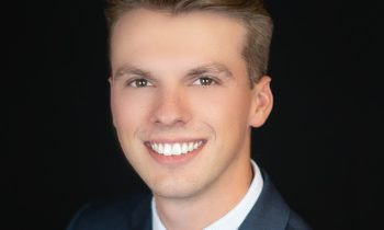 Fidelity National Title names Blake Greer Assistant VP, Commercial Account Manager