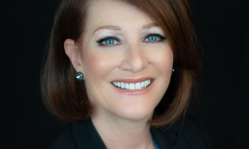 Fidelity National Title promotes Linda Bruce to Vice President, Commercial Account Manager