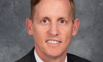 NAIOP Arizona Board of Directors elects new leadership, board members for 2020