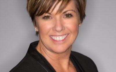 Fidelity National Title tabs Patti Graham VP, Manager of Homebuilder Development Dept.,expands its Builder Services team
