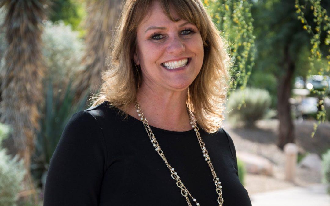 Arizona Multihousing Association announces its  2020 leadership group and board members