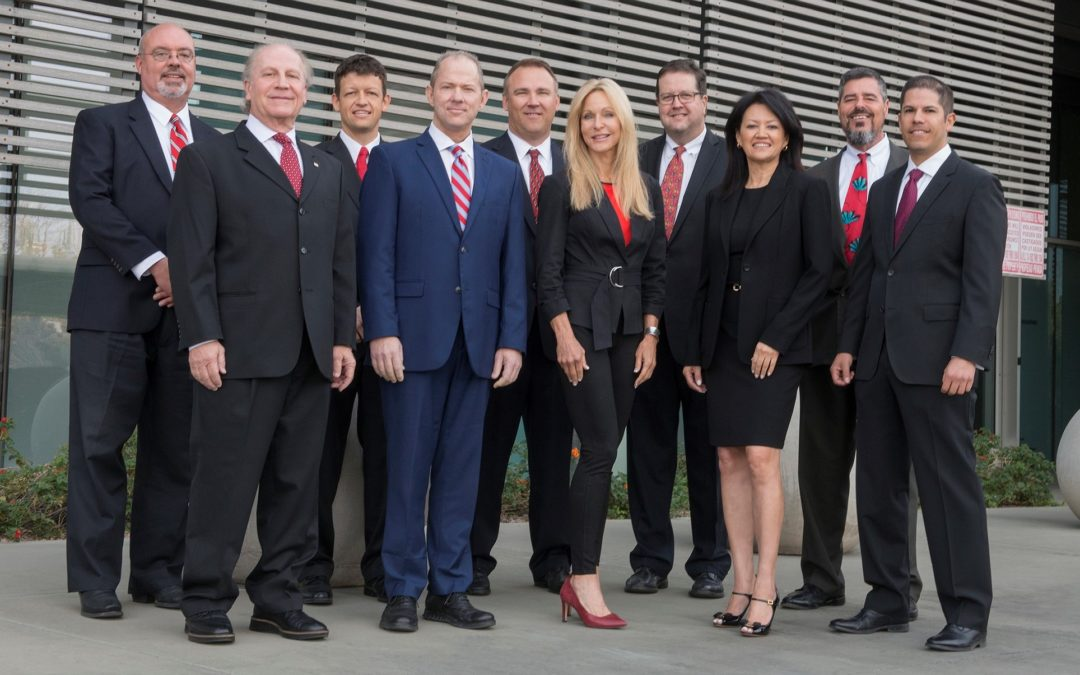 NAI Horizon continues to grow its resources, expertise; Laurel Lewis Top Producer of 2019