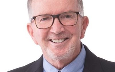 NAI Horizon adds CRS practice leader to serve Arizona church and religious facilities markets