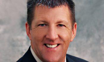Terracon promotes Chuck Reynolds to Senior Principal, Senior Client Development Manager
