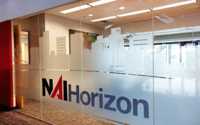 NAI Horizon pays off debt, focuses on recruiting more brokerage professionals to aid its growth