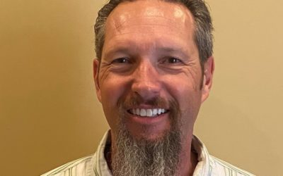 Industry veteran Paul Baker joins Sigma Contracting, Inc. as Project Manager