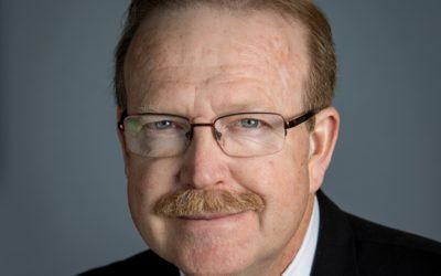 Jack W. Hilton named 2020-21 Board of Directors President for Arizona Private Lender Association