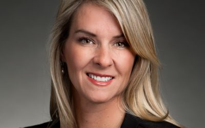 Prominent Valley attorney Michelle De Blasi ushers environmental, natural resources and energy expertise to her own practice