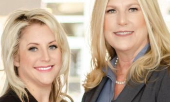 Kensington Vanguard National Land Services opens Arizona office, hires pair of title experts