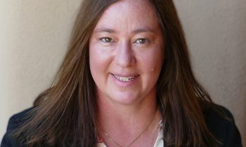 Land Advisors Organization Hires Rebecca Wiley as Marketing Manager for firm's 23 U.S. offices