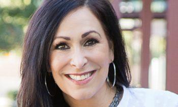 Valley interior design expert Monica Sullivan launches own firm: Monica Sullivan Design
