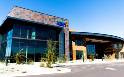 Phoenix West Commercial posts best 1Q; closes 39 deals in first half of 2020 totaling $8.1M
