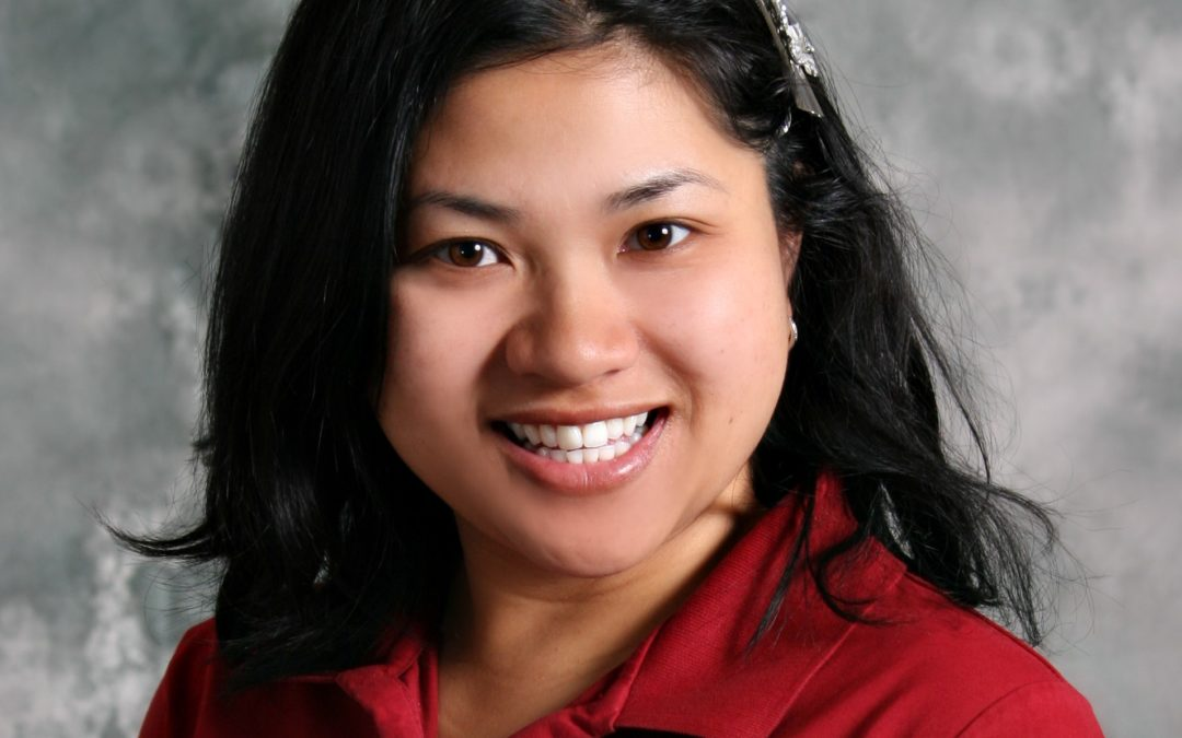 Tempe engineering consulting firm Terracon promotes Jennifer Tran, P.E., to Senior Associate
