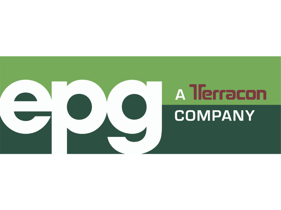 Terracon acquires EPG of Phoenix  to build on environmental resources depth and presence in the Southwest and throughout the United States