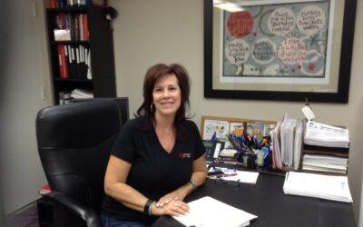 Arizona Self-Storage Association announcesnew leadership, two new board members for 2021