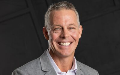 Paul Johnson Drywall named to Arizona Corporate Excellence Top Privately-Held Companies list; firm is industry contractor