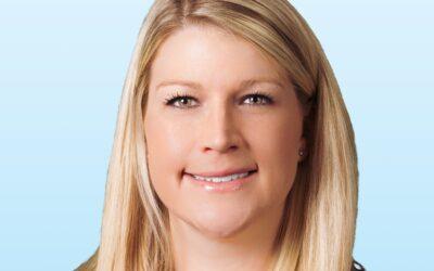 AZCREW announces 2021 leadership team; Colliers' Lindsey Carlson named President