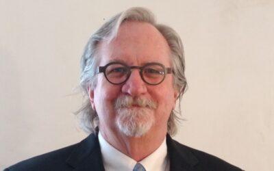Arizona Multihousing Association  selects its 2021 board members; Reid Butler named board chair