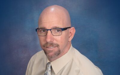 Engineering consultant Terracon, Inc. promotes  Derek Koller to Principal in firm's Tucson office