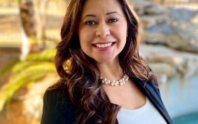 IREM Greater Phoenix Chapter announces leadership, council members for 2021