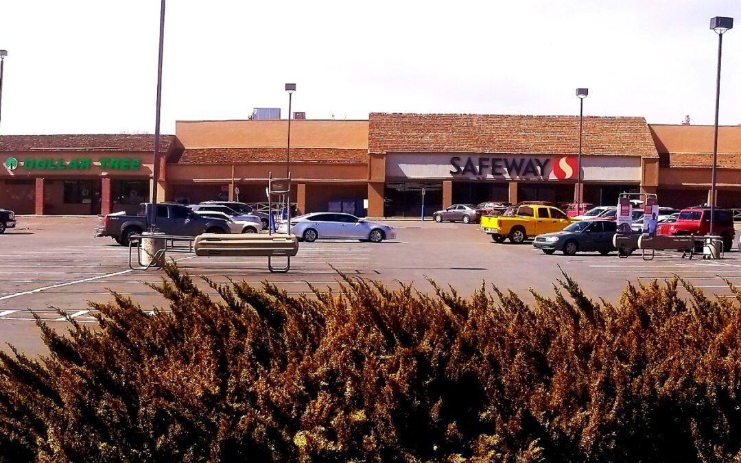 Sale of Springerville retail building, Phoenix office building highlight recent deals by NAI Horizon