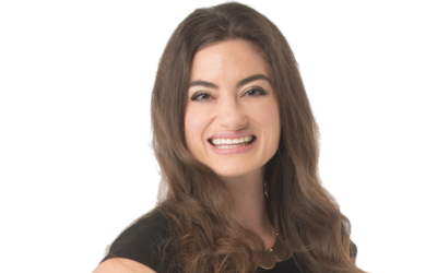 NAI Horizon bolsters branding initiatives with hiring of Meg Zemlicka as Marketing Manager