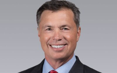 ULI Arizona District Council announces new leadership; Mark Winkleman with MGS Realty Partners selected as incoming Chair