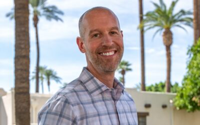 Phoenix West Commercial grows its presence in West Valley, hires pair of industry professionals