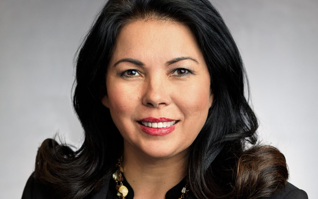 CARR expands its presence in Arizona with addition of industry expert Monica Aguayo